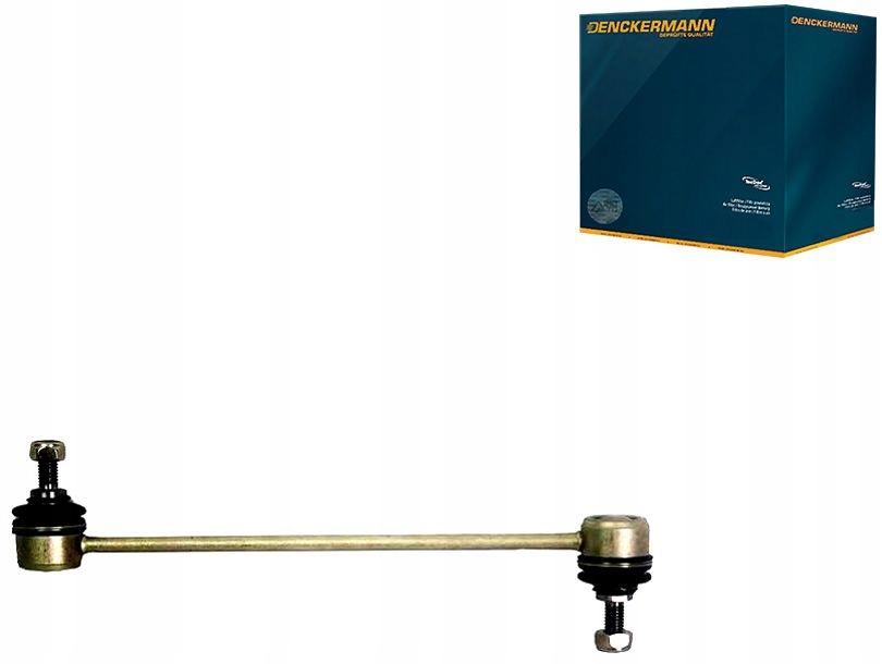 тяга Соединитель стабилизатора bmw 3 318 d e46