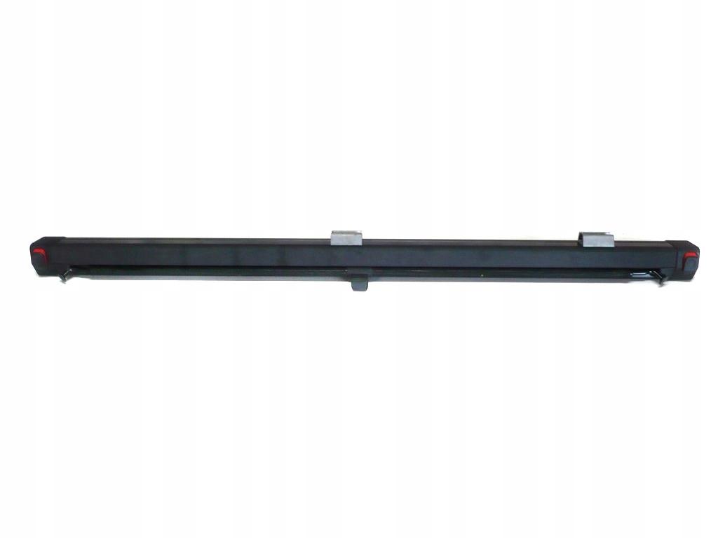 audi a6 c6 рольставни багажник сетка 4f9861691a