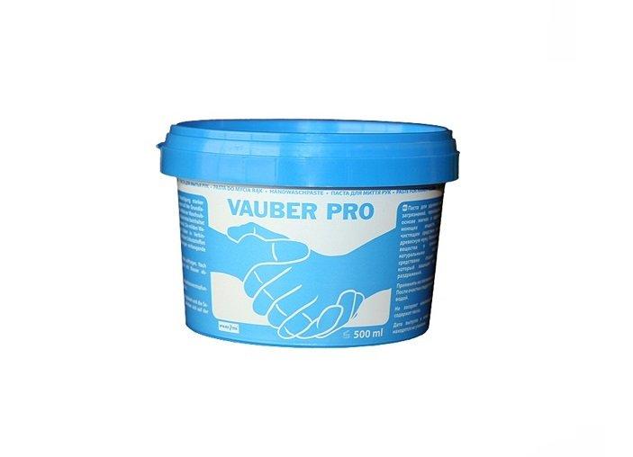 Zdravotná a bezpečnostná pasta na umývanie Vauber Pro 500 ml