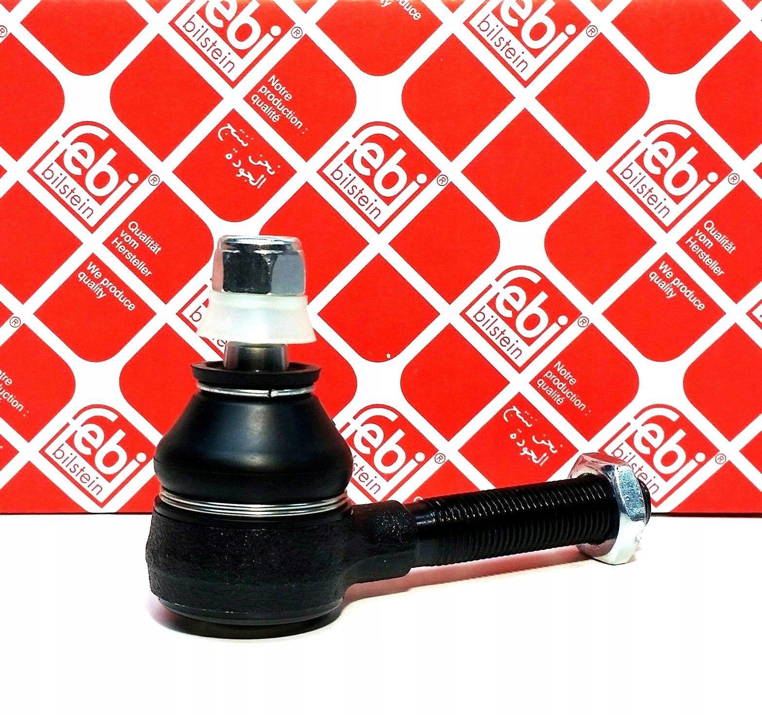 наконечник поперечной berlingo c4 xsara партнер 306 307