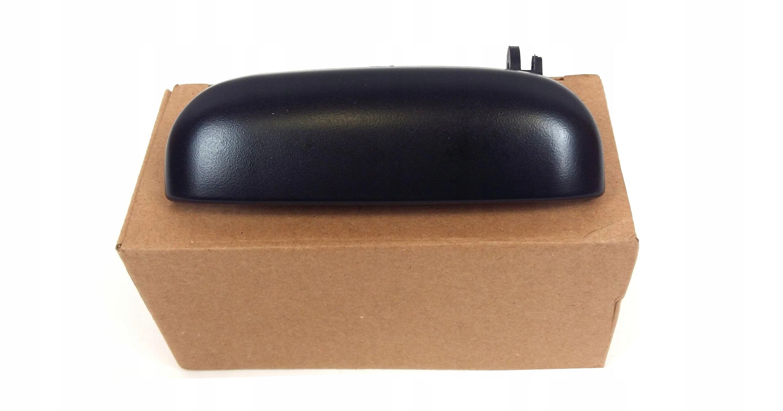 ручка диаметр nissan micra k11 92-03 вперед le