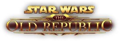 Купить SWTOR Star Wars The Old Republic || 100MLN Кредиты на Otpravka - цены и фото - доставка из Польши и стран Европы в Украину.