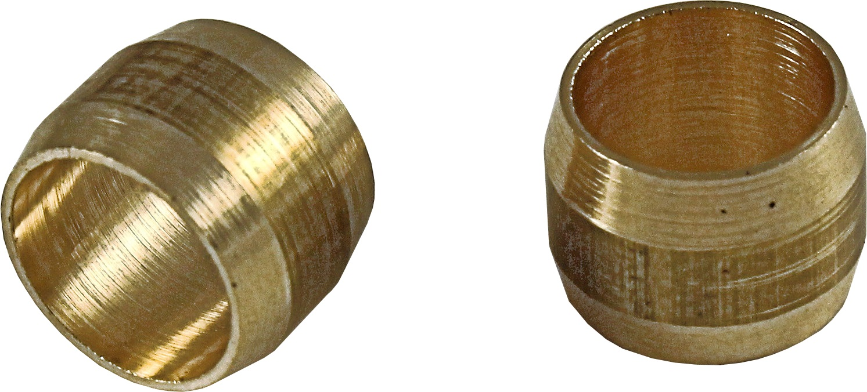 шарик баррель трубки медной 8 мм x 2 искусства