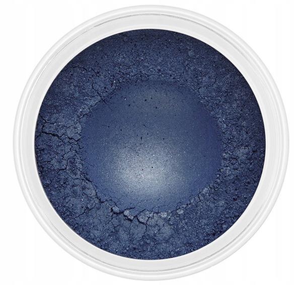 ECOLORE TIEŇ MINERÁLNE V DASH 030 VINTAGE BLUE