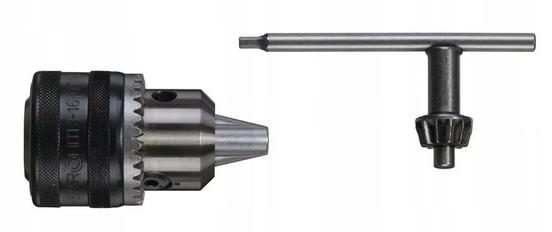 DRŽIAK PREVODOVKY M18 x 2,5 3,0 - 16 mm Milwaukee