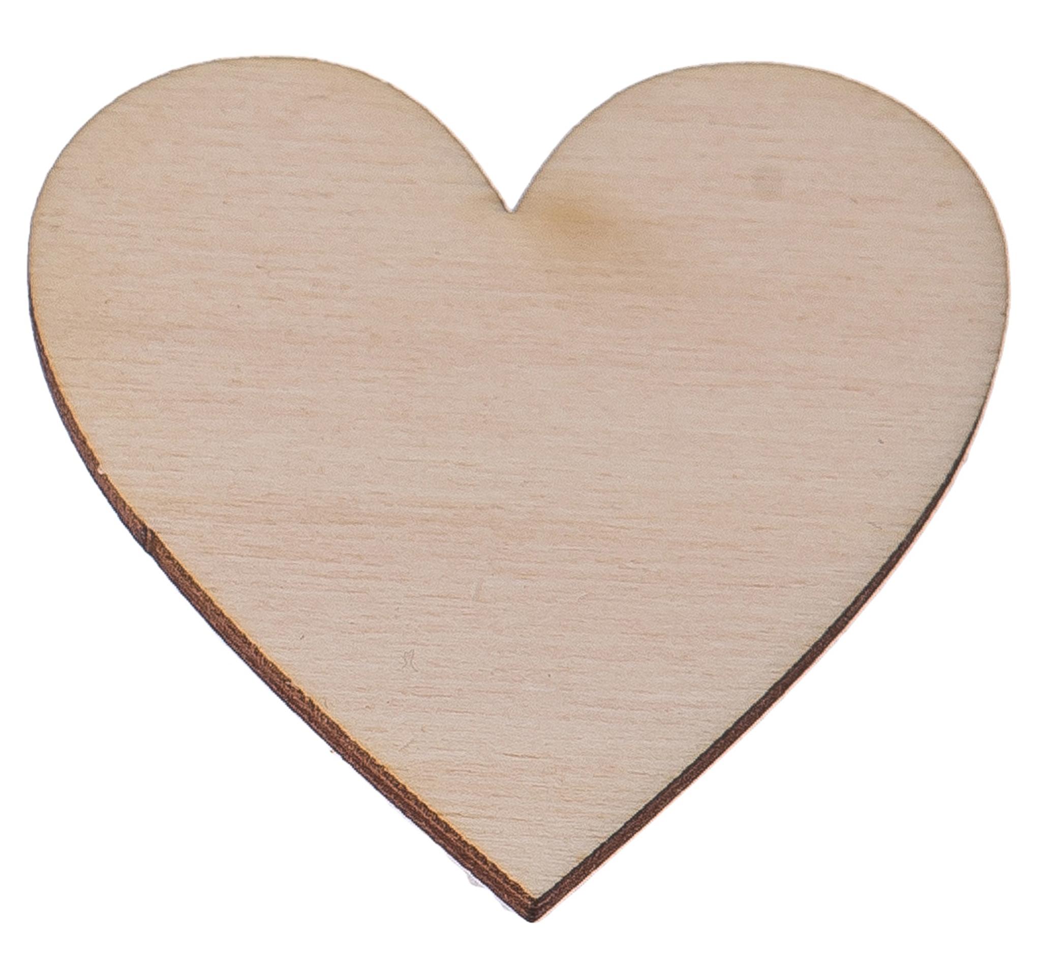 еще картинки деревянных сердечек милашек очень красивыми