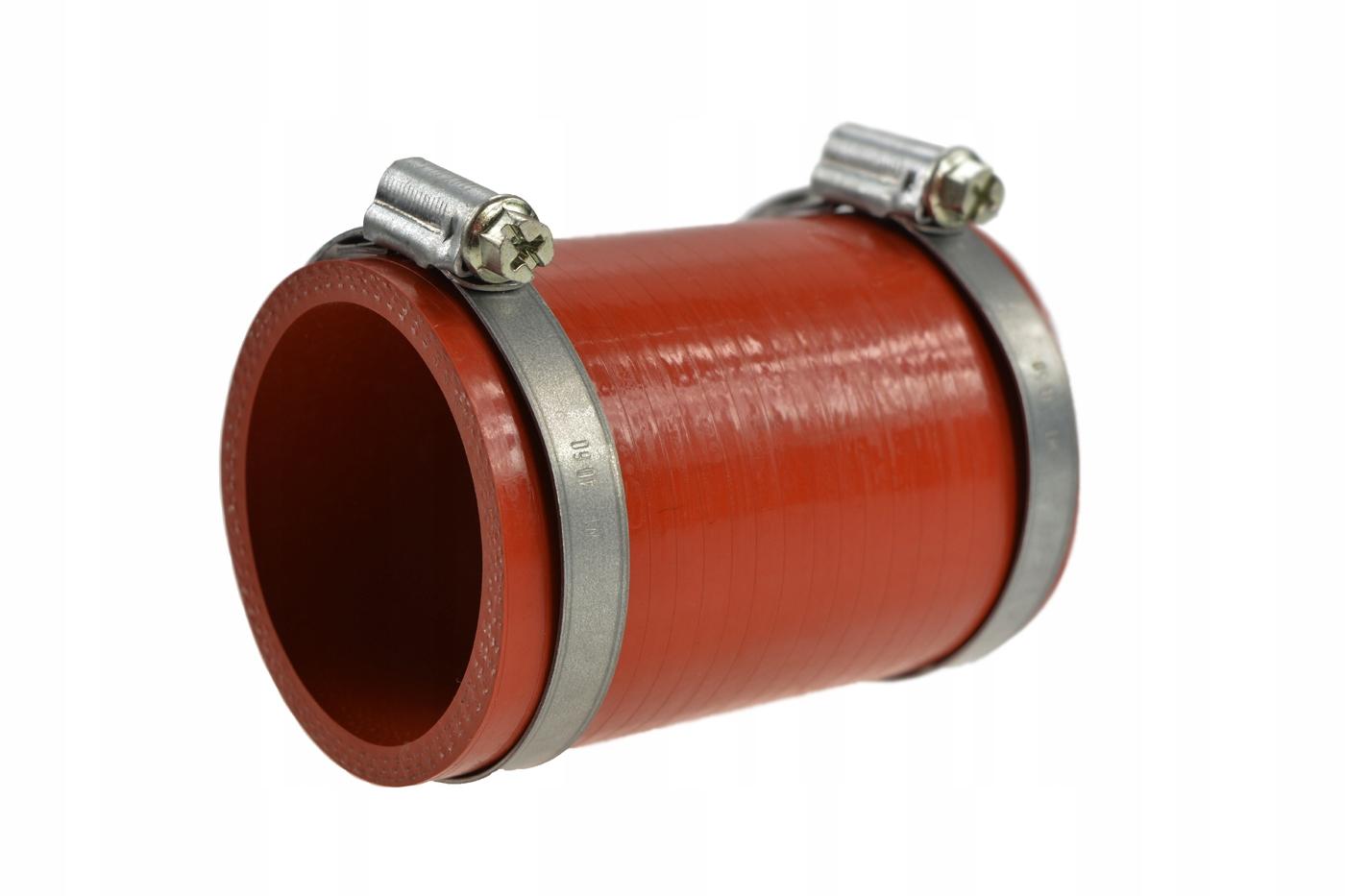 кабель интеркулер 23 dci 144601765r 8200730576