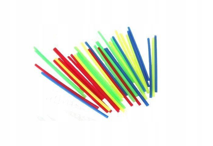 цветные OZDOBNE накладки NA SZPRYCHY велосипедOWE