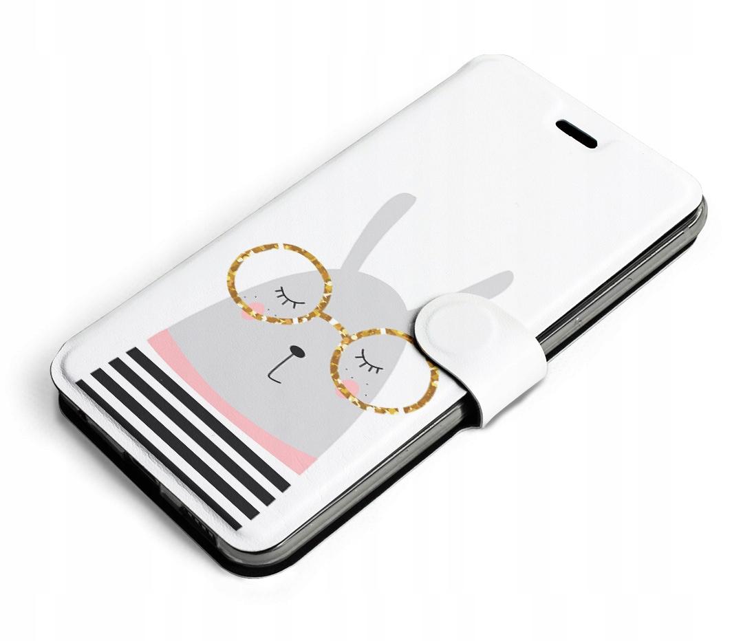 Etui Mobiwear Alcatel 3C - MH02S