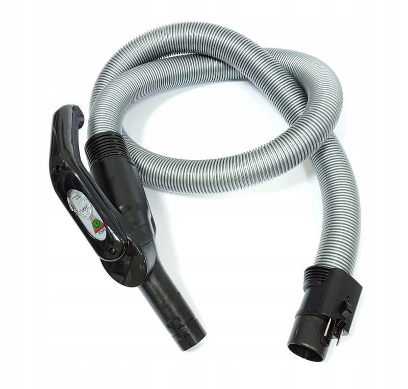 Hadica na hadicu pre vysávač Samsung SC6790, SC6571
