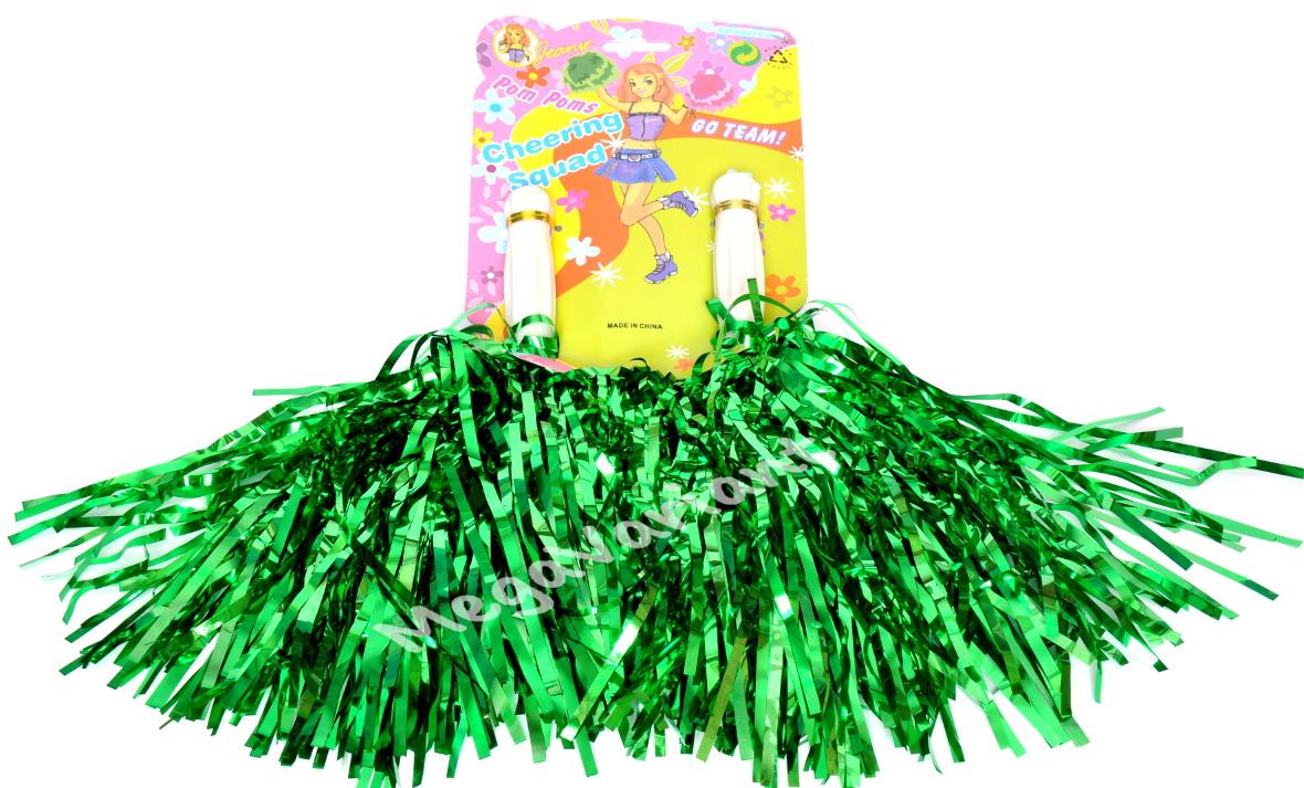 Cheerleaderki posiadające filmy erotyczne