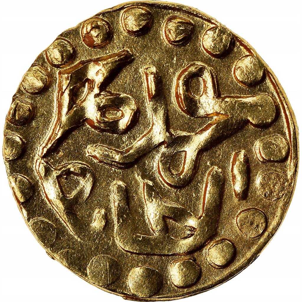 Монета, Индонезия, 'Ала аль дин Риайят, Купанг, X