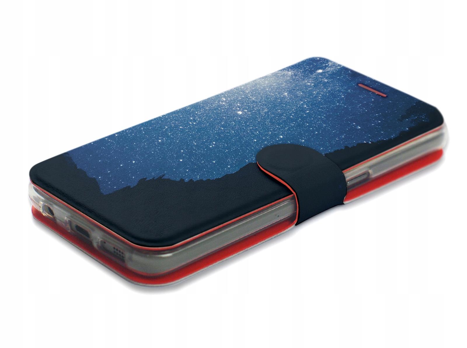 Etui Mobiwear Xiaomi Mi5 - M146P