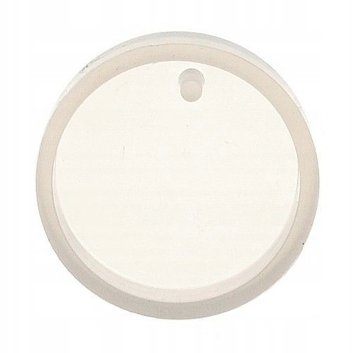 Item BFS31 Form silicone resin ROUND 28