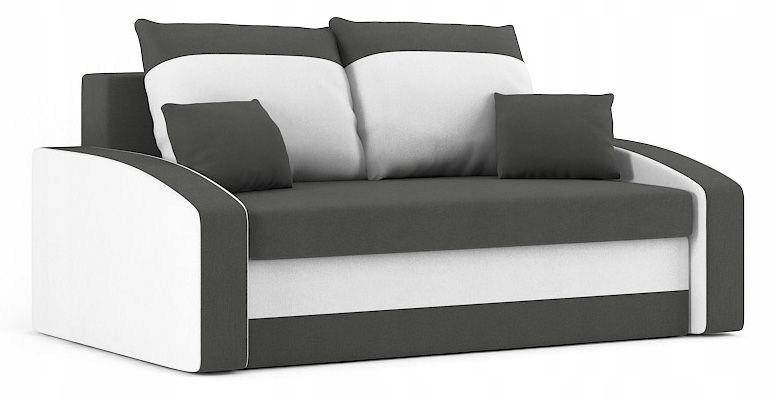 HEWLET диван-кровать, диван-кровать с ФУНКЦИЕЙ СНА
