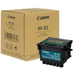 Canon PF03 IPF810 IPF815 IPF820 IPF825 IPF5000 WWA
