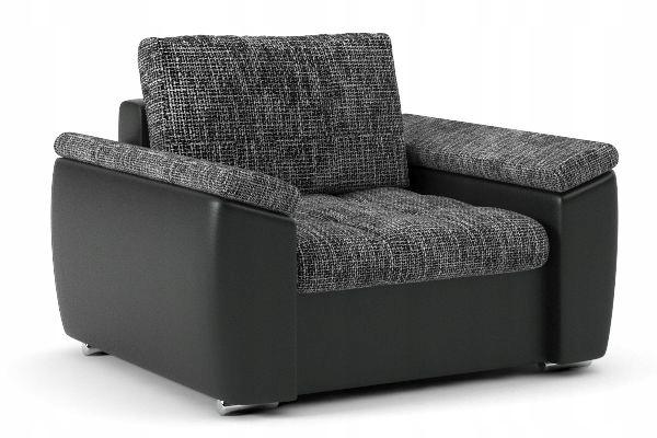 Кресло ВЕГАС от производителя, удобный салон