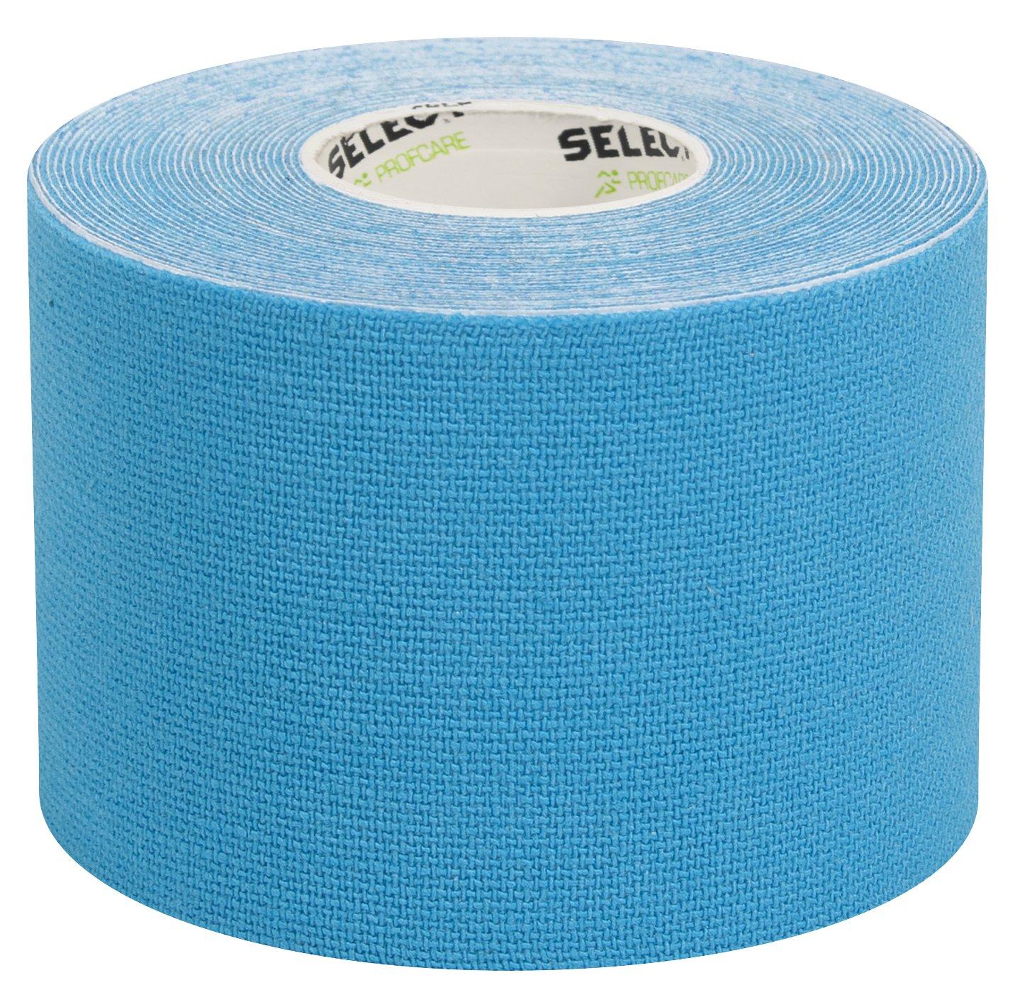 Vyberte K-pásku páskovú tabuľku Pass TAPE BLUE