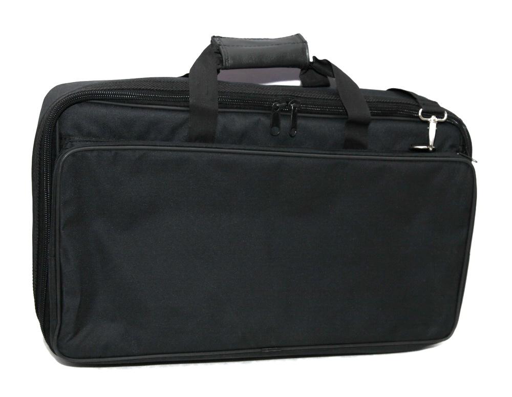 Case Bag Line6 Cover pod HD500 XT Live X3