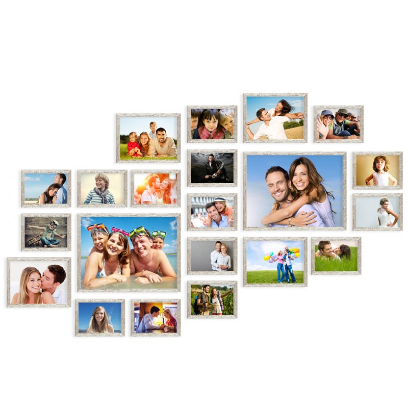 Купить МУЛЬТИРАМА ОЛИВ НА ФОТОГРАФИЯХ 21А СЕРЕБРЯНАЯ ЩЕТКА на Otpravka - цены и фото - доставка из Польши и стран Европы в Украину.