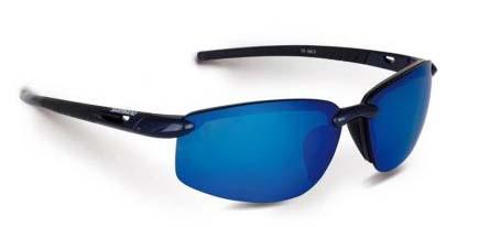 Polarizované slnečné okuliare Shimano Tiagra 2