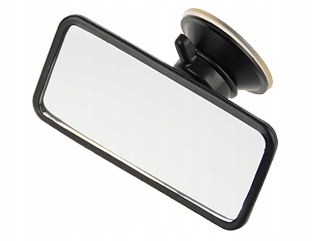 Item ABAKUS MIRROR IN THE CAR TO MONITOR THE CHILD