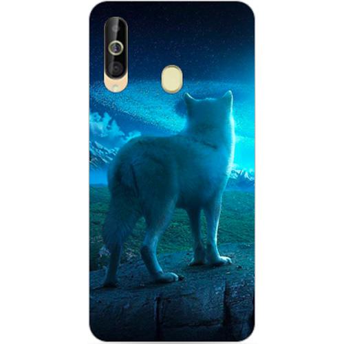 200 wzorów Etui do Samsung Galaxy A60 Case Obudowa