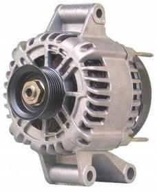 генератор ford mondeo 1 8 2 0 tdci tddi ди mk3