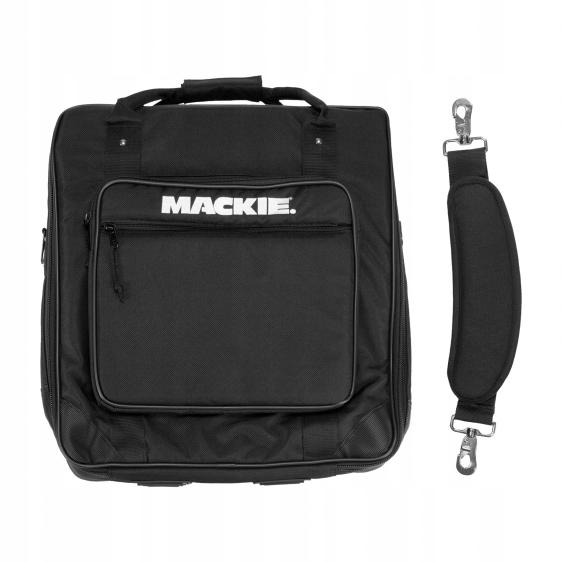 Купить MACKIE 1604 VLZ Bag torba transportowa do miksera на Otpravka - цены и фото - доставка из Польши и стран Европы в Украину.