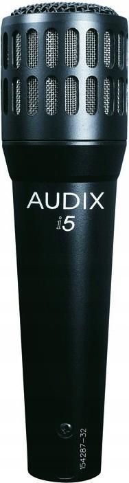 AUDIX I-5 Dynamický mikrofón