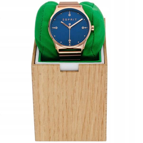 WROCŁAW zegarek damski Esprit ES1L032E0085 8104540587
