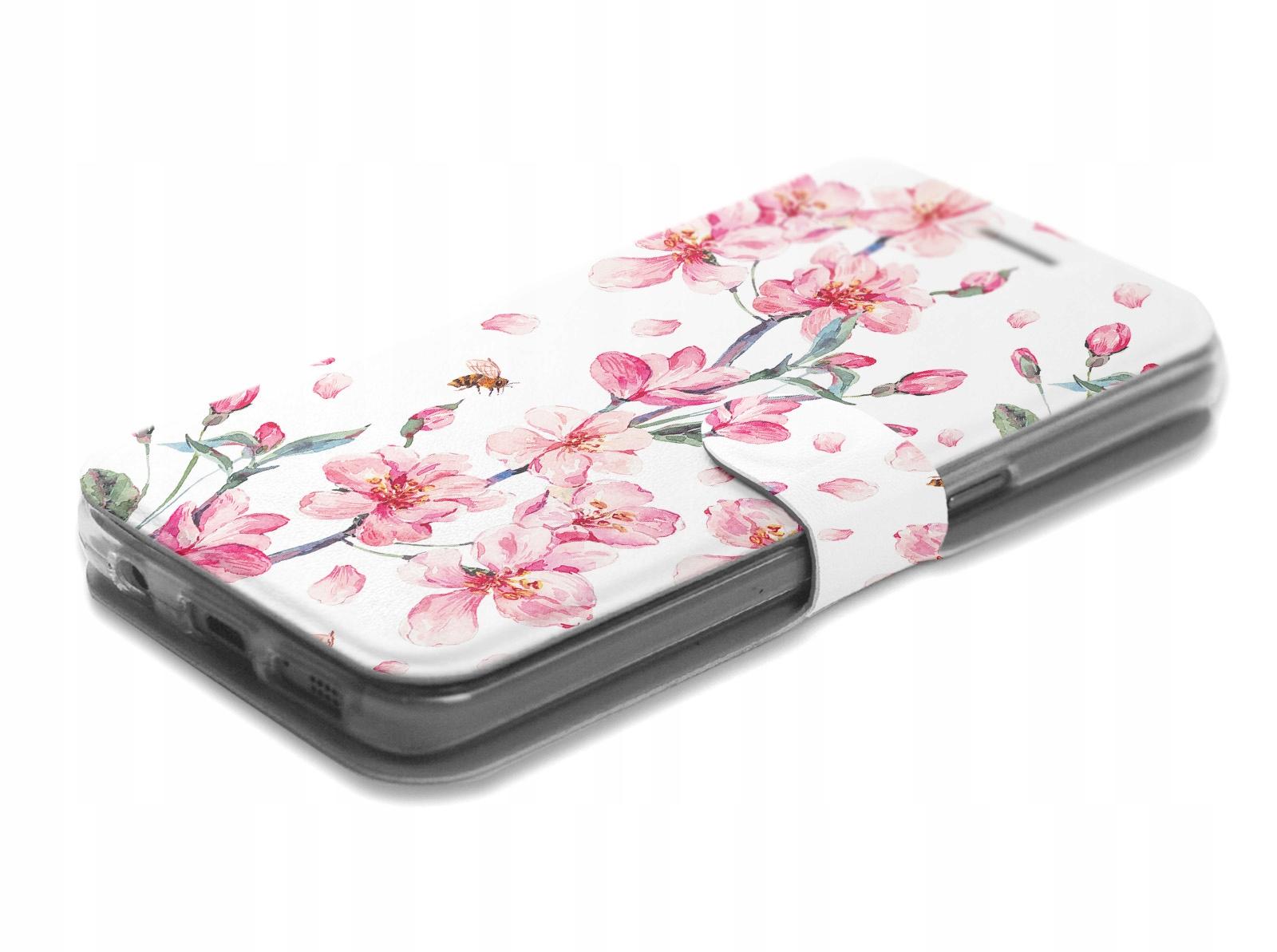 Etui Mobiwear Xiaomi Mi5 - M124S