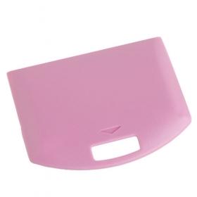 Batéria batéria PSP FAT 1000 1004 Ružový