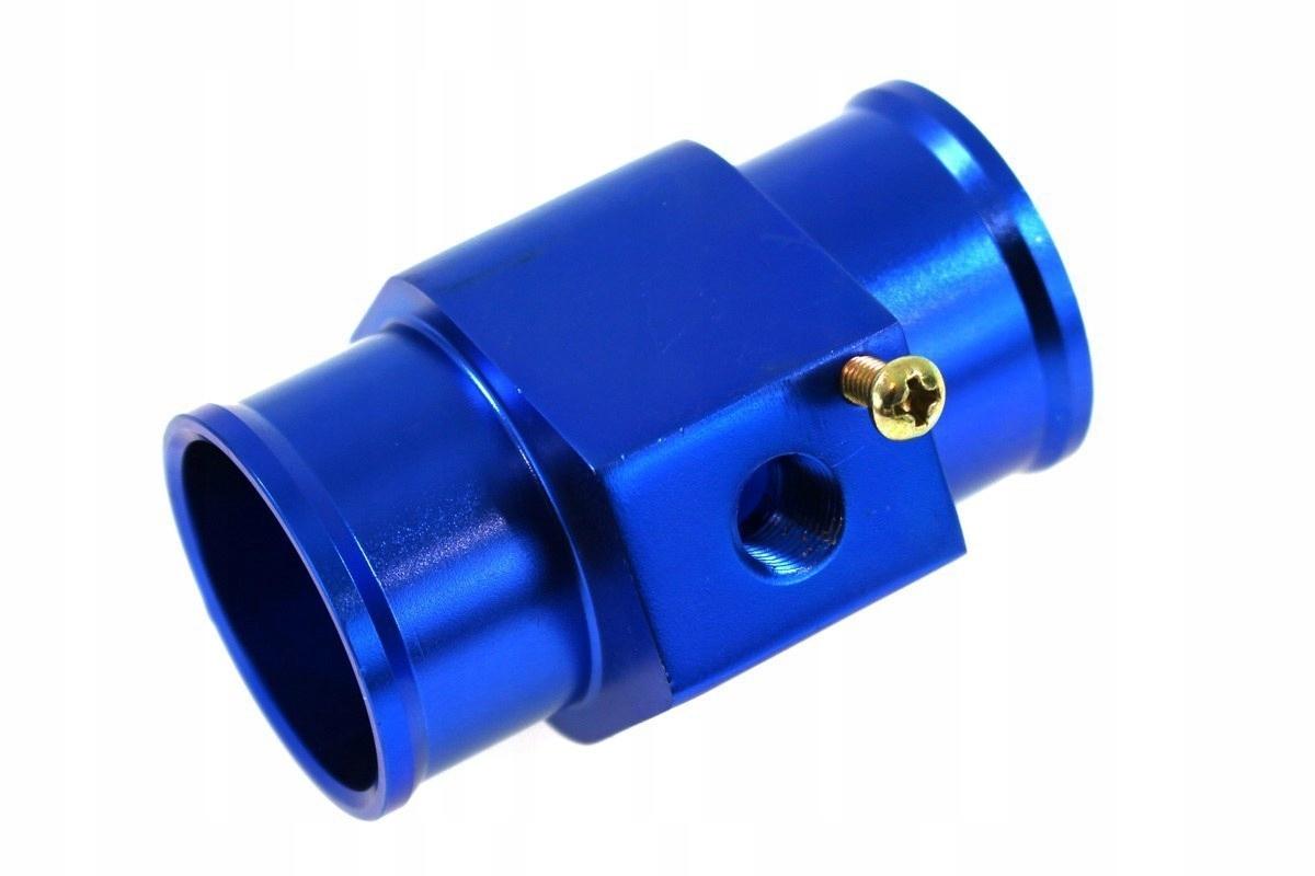 адаптер датчика температуры epman blue 18 npt