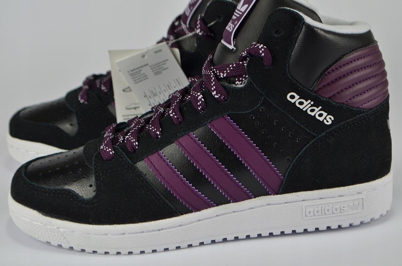 adidas buty męskie pro oryginals m18232 roz 46