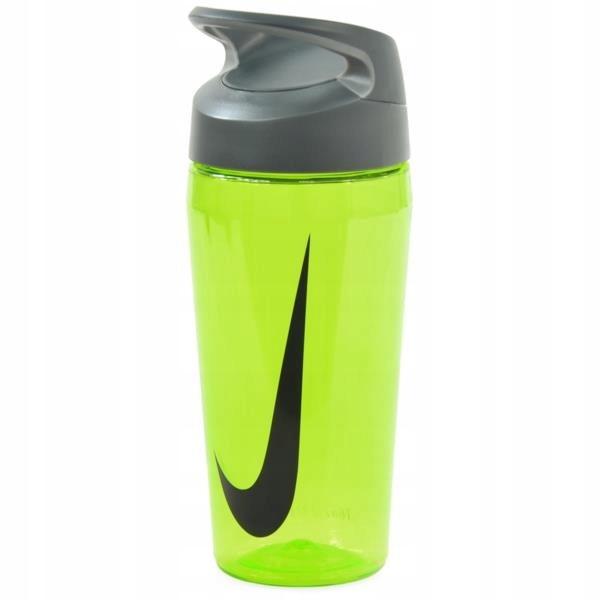 Купить БУТЫЛКА ВОДЫ Nike HYPERCHARGE ТВИСТ WATER Bottle 470ML на Eurozakup - цены и фото - доставка из Польши и стран Европы в Украину.