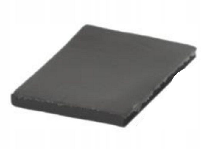 Taśma termoprzewodząca termopad 30x30x1 6W/mk