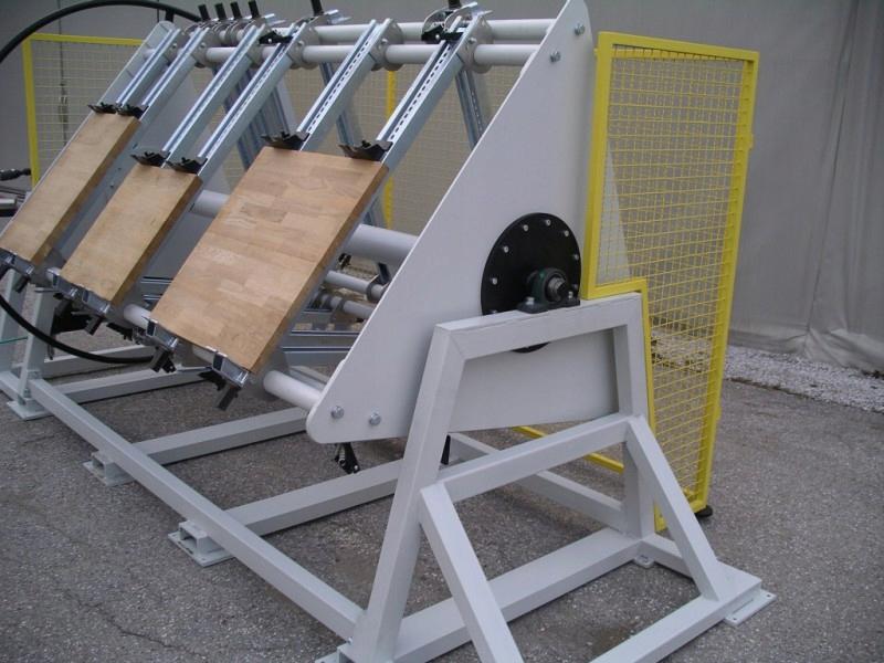 Купить Пресса wiatrakowa TRIMWEX SL R3 пресса 2500 х 1000 мм на Otpravka - цены и фото - доставка из Польши и стран Европы в Украину.