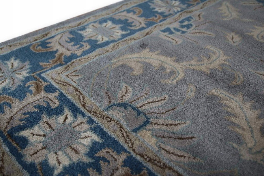 Koberec Štýlové klasické vlny perzský koberec