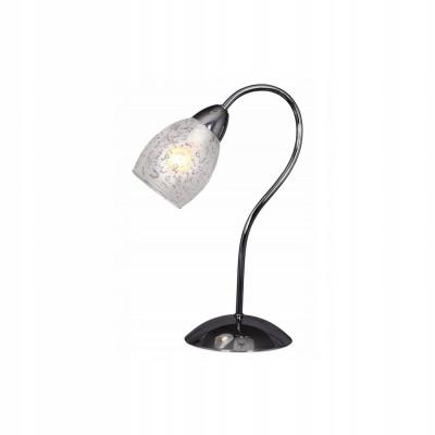 nočná lampa, CHRISSY 515801-06 Reality