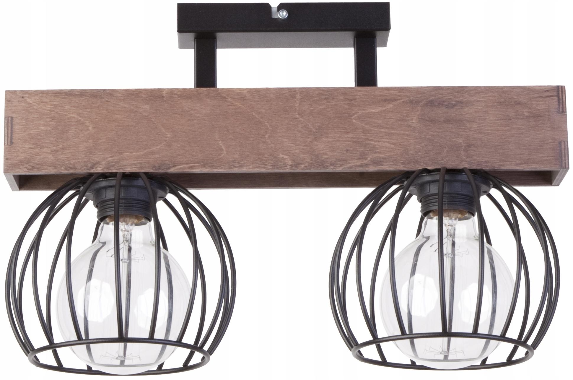 Sigma MILAN dvojité kabíny dreva, železa