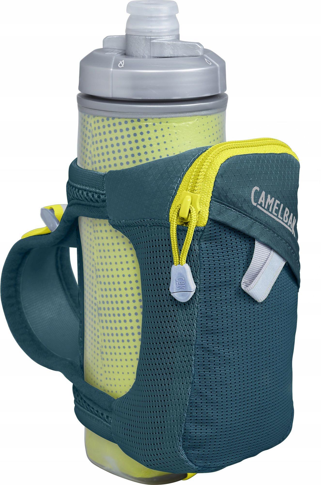 Fľaša na vodu s rukoväť Camelbak Rýchle Uchytenie Chill 0,5 l