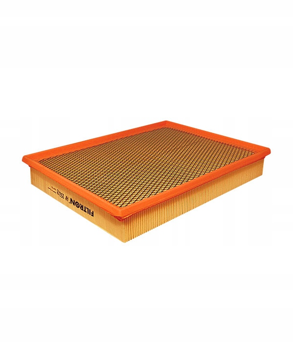 filtron фильтр воздуха ap1522 vectra c signum