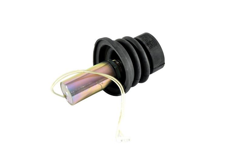 Vysávač elektromagnetov Festool SRM45