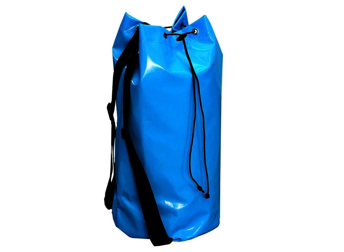 Chráňte AX011 33L Transport Bag - Z ruky