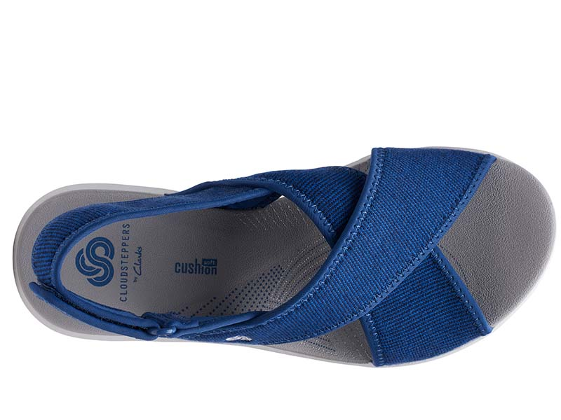 Clarks Step Cali Cove (261407344) 35 5
