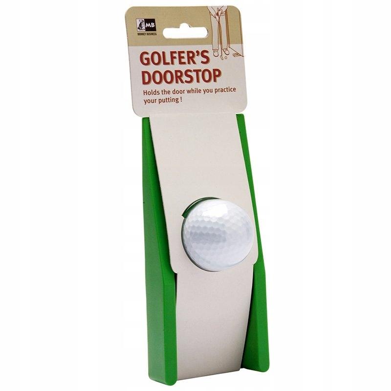 Секундомер двери для игроков в гольф гаджет офисы