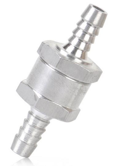 клапан маневренный топлива 10mm металлический zaworek