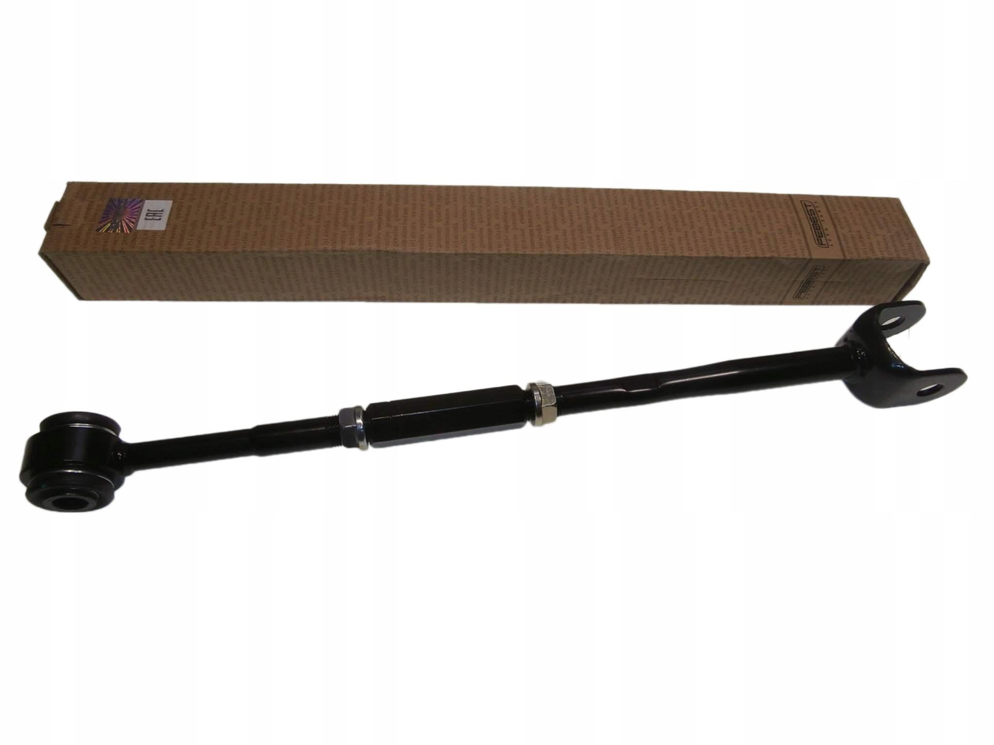 lexus 350 es350 es240 рычаг независимой подвески колеса тяга сзади задняя панель