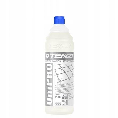 Ход за гибкими полами TENZI Uni Pro 1 л